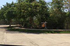 Foto de terreno habitacional en venta en  , yucatan, mérida, yucatán, 4348815 No. 01
