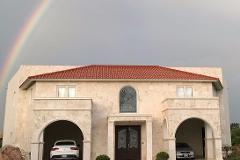 Foto de casa en venta en  , yucatan, mérida, yucatán, 4349149 No. 01