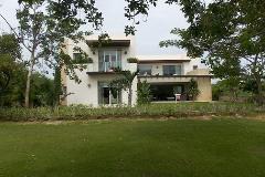 Foto de casa en venta en  , yucatan, mérida, yucatán, 4361190 No. 01
