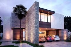 Foto de casa en venta en  , yucatan, mérida, yucatán, 4361312 No. 01