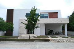 Foto de casa en venta en  , yucatan, mérida, yucatán, 4368118 No. 01
