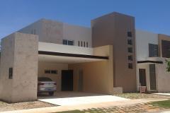 Foto de casa en venta en  , yucatan, mérida, yucatán, 4369541 No. 01