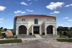 Foto de casa en venta en  , yucatan, mérida, yucatán, 4388761 No. 01