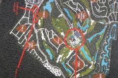Foto de terreno habitacional en venta en  , yucatan, mérida, yucatán, 4411826 No. 01