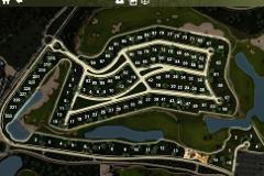 Foto de terreno habitacional en venta en  , yucatan, mérida, yucatán, 4479999 No. 01