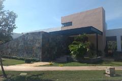 Foto de casa en venta en  , yucatan, mérida, yucatán, 4489479 No. 01