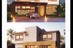 Foto de casa en venta en  , yucatan, mérida, yucatán, 4493269 No. 01