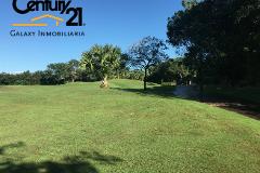 Foto de terreno habitacional en venta en  , yucatan, mérida, yucatán, 4546329 No. 01