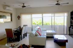 Foto de departamento en venta en  , yucatan, mérida, yucatán, 4555706 No. 01