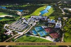 Foto de casa en venta en  , yucatan, mérida, yucatán, 4556524 No. 01