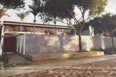Foto de casa en venta en  , yucatan, mérida, yucatán, 4566788 No. 01