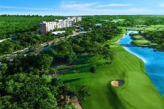 Foto de terreno habitacional en venta en  , yucatan, mérida, yucatán, 4568704 No. 01