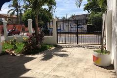 Foto de casa en venta en yucatan , san josé del valle, bahía de banderas, nayarit, 4911337 No. 01