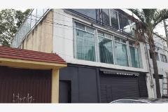 Foto de edificio en venta en yuculpeten manzana 136lote 17, héroes de padierna, tlalpan, distrito federal, 3079930 No. 01