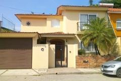 Foto de casa en venta en yugoslavia 124, diaz ordaz, puerto vallarta, jalisco, 4643694 No. 01