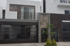 Foto de casa en venta en yukon , monterreal i, general escobedo, nuevo león, 0 No. 01