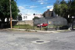 Foto de terreno habitacional en venta en yunque 1942, lázaro cárdenas, guadalajara, jalisco, 0 No. 01