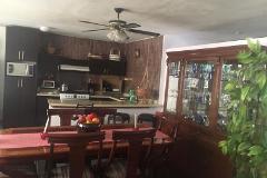 Foto de casa en venta en yute 12, arboledas, querétaro, querétaro, 4429065 No. 01