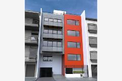 Foto de departamento en venta en zacahuitzco 91, del carmen, benito juárez, distrito federal, 4317029 No. 01