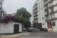 Foto de terreno habitacional en venta en  , zacahuitzco, benito juárez, distrito federal, 4665960 No. 01