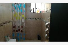 Foto de casa en venta en zacapoaxtlas 00, geo plazas, querétaro, querétaro, 4606092 No. 02