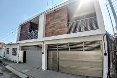 Foto de casa en venta en zacatecas 10-, villa rica, boca del río, veracruz de ignacio de la llave, 4491230 No. 01