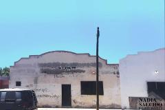 Foto de local en venta en zacatecas 122, 5 de mayo, hermosillo, sonora, 0 No. 01