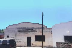 Foto de local en venta en zacatecas , 5 de mayo, hermosillo, sonora, 0 No. 01