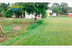 Foto de terreno habitacional en venta en zacatecas , manlio fabio altamirano, tuxpan, veracruz de ignacio de la llave, 3702914 No. 01