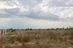 Foto de terreno habitacional en venta en zacatecas saltillo , agua nueva, saltillo, coahuila de zaragoza, 3477987 No. 01