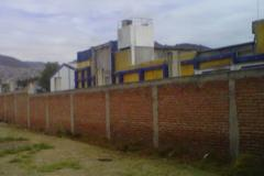 Foto de terreno habitacional en venta en zacatecas , santa maría tulpetlac, ecatepec de morelos, méxico, 4622837 No. 01