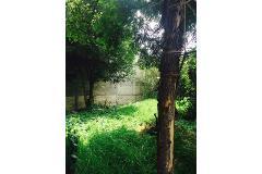 Foto de terreno habitacional en venta en  , zacatenco, tláhuac, distrito federal, 2147787 No. 01