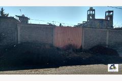 Foto de terreno habitacional en venta en el triunfo , zacatenco, tláhuac, distrito federal, 2917587 No. 01