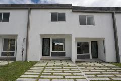 Foto de casa en venta en zacatlan 1302, san francisco, puebla, puebla, 0 No. 01