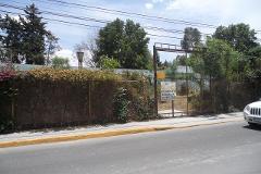 Foto de terreno habitacional en venta en  , zacuautitla, coacalco de berriozábal, méxico, 4433599 No. 01
