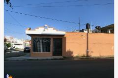 Foto de casa en venta en zaczuquil 164, infonavit emancipación, othón p. blanco, quintana roo, 4506592 No. 01