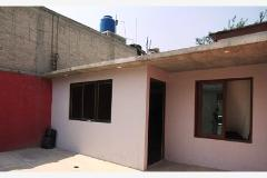 Foto de casa en venta en zafiro 16, nueva san isidro, chalco, méxico, 3915361 No. 01