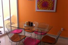 Foto de casa en venta en zákia , el marqués, querétaro, querétaro, 2393754 No. 04