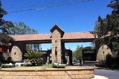 Foto de terreno habitacional en venta en  , zamarrero, zinacantepec, méxico, 4245446 No. 01