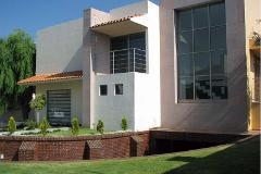 Foto de casa en venta en  , zamarrero, zinacantepec, méxico, 4421419 No. 01