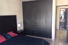 Foto de casa en venta en  , zamarrero, zinacantepec, méxico, 0 No. 12