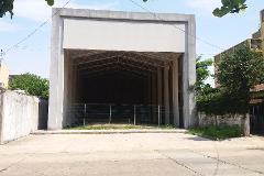 Foto de nave industrial en renta en zamora 305 , coatzacoalcos centro, coatzacoalcos, veracruz de ignacio de la llave, 3773481 No. 01