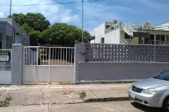 Foto de terreno habitacional en renta en zamora 317, allende centro, coatzacoalcos, veracruz de ignacio de la llave, 0 No. 01