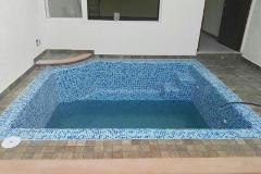 Foto de casa en venta en zamora 7876, progreso, acapulco de juárez, guerrero, 4579975 No. 01