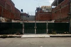 Foto de terreno habitacional en venta en  , zamora de hidalgo centro, zamora, michoacán de ocampo, 3282085 No. 01