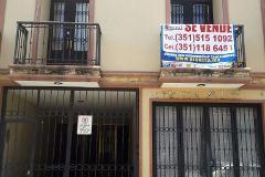 Foto de casa en venta en  , zamora de hidalgo centro, zamora, michoacán de ocampo, 3617420 No. 01