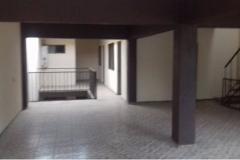 Foto de casa en venta en  , zamora de hidalgo centro, zamora, michoacán de ocampo, 3738240 No. 01
