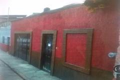 Foto de casa en venta en  , zamora de hidalgo centro, zamora, michoacán de ocampo, 3910112 No. 01