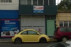Foto de casa en venta en  , zamora de hidalgo centro, zamora, michoacán de ocampo, 3988671 No. 01