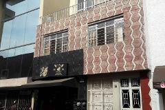 Foto de casa en venta en  , zamora de hidalgo centro, zamora, michoacán de ocampo, 4347463 No. 01
